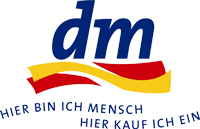 dm drogerie markt GmbH is a customer of Level1 GmbH. Level1 GmbH develops the mobile Android and iOS apps.