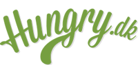 Hungry.dk is a customer of Level1 GmbH. Level1 GmbH developed the mobile iOS app
